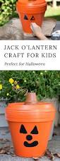 728 best halloween for kids images on pinterest halloween