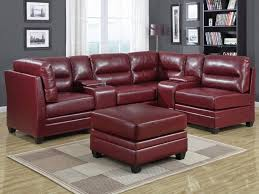 living room red sectional sofa luxury red sectional sofa couch