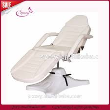 used electric massage tables for sale used electric massage table used electric massage table suppliers