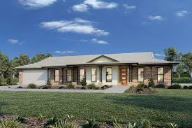 balmoral home designs in grafton g j gardner homes urban facade homestead facade