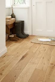 Uncategorized Small Real Wood Laminate Flooring Best 20 Solid