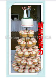 shopping 6 tier of acrylic wedding cake props birthday cake