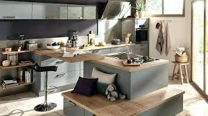 plan de maison avec cuisine ouverte plan maison cuisine ouverte plan central cuisine cuisine central