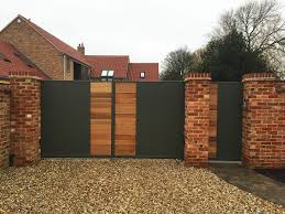 gates u0026 railings lp fabrications