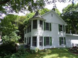 colonial farmhouse stanford real estate homes for sale riverrealty com