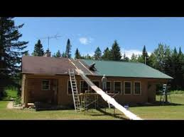 How To Cap A Hip Roof Best 25 Metal Roof Installation Ideas On Pinterest Metal Roof