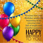 birthday wishes cards pics happy birthday greeting cards winclab
