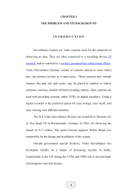 sample resume for marriage proposal sample of proposal essay sample essay proposal ideas about sample of proposal essay sample essay proposal ideas about research proposal on pinterest writing a apa proposal template sample of proposal essay sample