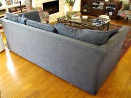 sofa reupholstery near me furniture recovering cost rinka info