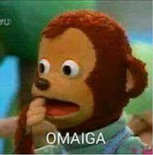 Omaiga Meme - omaiga cosas que me encantan pinterest memes meme and humor