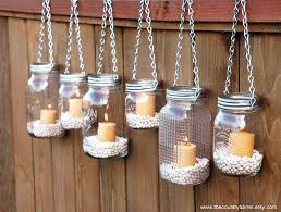 jar table decorations decorating candle jars table decorations with jars do u
