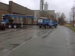 65 skyhook crane on trailer for sale employment job listings
