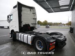renault trucks 2014 volvo fh 460 tractorhead euro norm 6 u20ac42200 bas trucks