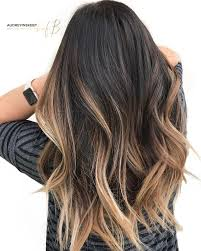 pintrest hair painting hair 25 best hair painting ideas on pinterest hair