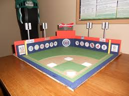 detroit tigers pool table cover home of the detroit tigers detroit tigers stratomatic