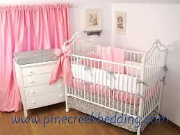 Silk Crib Bedding Set Velvet Crib Bedding Cotton Baby Bedding Sets Crib Bedding Set Baby