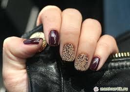 20 winter nails 2014 ideas winter nail colors