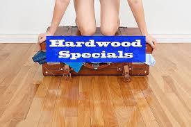 carpet industries flooring in stock specials