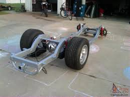 willys jeep lsx ls1 swap lsx magnacharger bagged cruiser rat rod rod