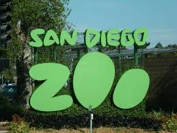 22 best zoo and aquariums images on the zoo zoos and