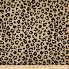 jaclyn smith 02100 animal print blend leopard discount designer