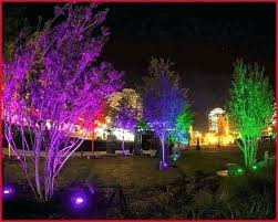 Outdoor Led Landscape Lights 120v Landscape Lighting Led Landscape Lighting Fixtures Led