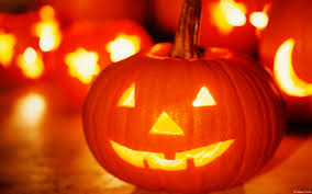 the food history of halloween culinary craftiness