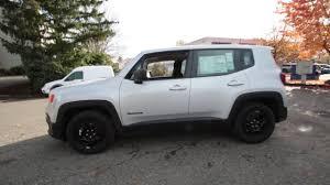 mojave jeep renegade 2016 jeep renegade sport glacier metallic gpe32477 redmond
