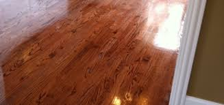 chicago hardwood flooring hardwood floors chicago discount