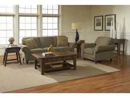 Broyhill Leather Sofa Reviews Sofa Broyhill Larissa Sofas Unbelievable Broyhill Larissa Sofa