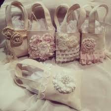 Shabby Chic Projects by 873 Best Altered Bag Images On Pinterest Bags Vintage Lace And