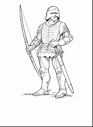 great army coloring pages with soldier coloring pages