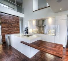 installed products gallery u2013 cafecountertops solid wood surfaces