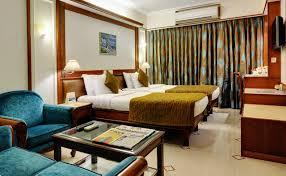 3 Star Hotel Bedroom Design 3 Star Hotels In Mumbai
