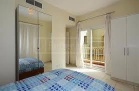 One Bedroom Apartment For Sale In Dubai Real Estate U0026 Property For Sale In Dubai Uae Dubizzle Dubai
