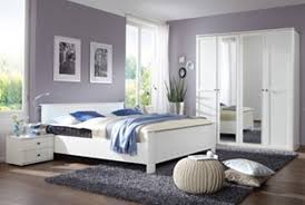 d馗o chambre blanche d馗o chambre scandinave 100 images 100 images d馗o chambre