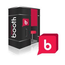 photo booth software darkroom software releases photo booth software photo booth owners