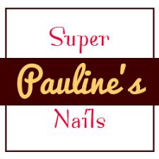 super pauline u0027s nails by basha u0027s u2013 scottsdale az 85260 u2013 480 419