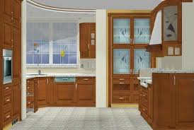 Home Design Software Punch Review Kitchen Design Software Free Downloads U0026 2017 Reviews