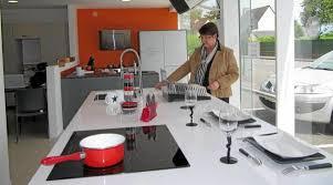 cuisiniste pontivy cuisiniste pontivy great la cuisine en kit with cuisiniste pontivy