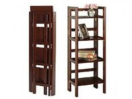 Mission Bookshelves by Image Of Furniture Interesting Walmart Bookshelves For Home