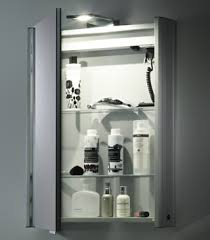Slimline Bathroom Cabinets With Mirrors by Designer Mirrored Bathroom Cabinets Uk Bathroom Mirror Cabinets