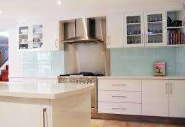 Designer Kitchens Brisbane Brisbane David U0027s Designer Kitchens Kitchen Photo Gallery
