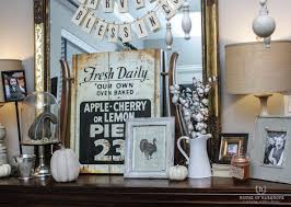 82 best p is for printables images on fall decor