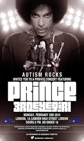 Prince Roger Nelson Home by 2016 Prince Concert Tour Prince News Funkatopia