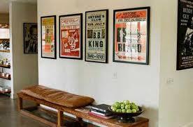 wall designs kitchen ideas stunning kitchens with modern work 10