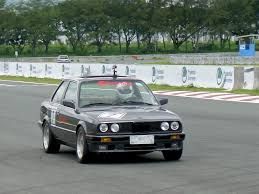 bmw e30 philippines as a car episode 1 the cars and me but mostly the cars
