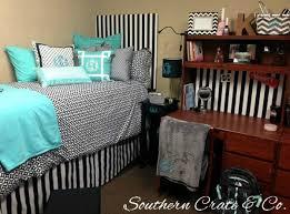 Cozy Bedroom Ideas Photos 15 Creative U0026 Cozy Dorm Room Ideas Thegoodstuff