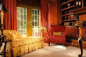 home design decorating oliviasz com part 155