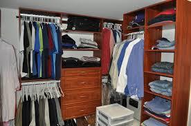 Rubbermaid Closet Organization Closet Amusing Rubbermaid Closet Designer For Closet Inspirations